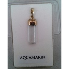 Аквамарин - накит