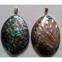 Пауа накит