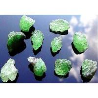 Гранат- зелен, натурален