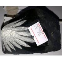 Хризантемен камък No. 6